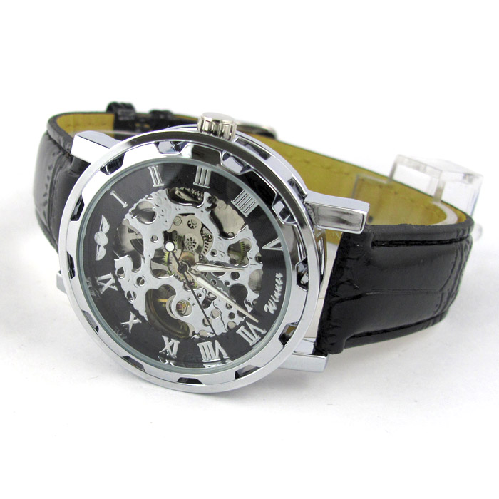 watches-watches-nbw0he6359-bl3-6__68123_zoom