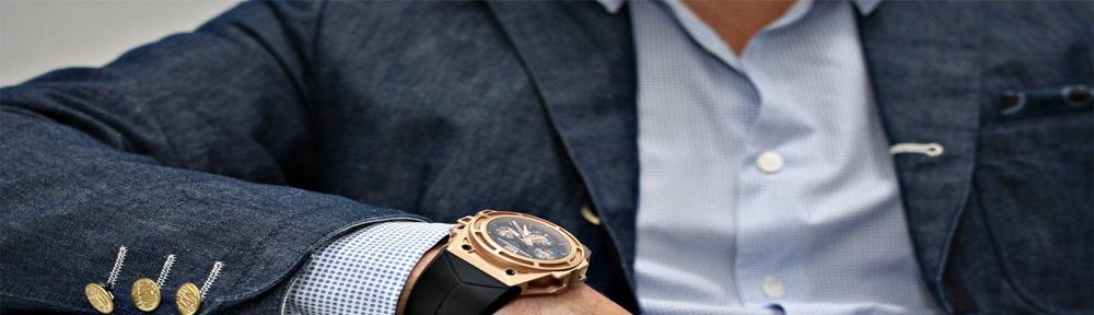 Часовници | Мода и стил | Свалки