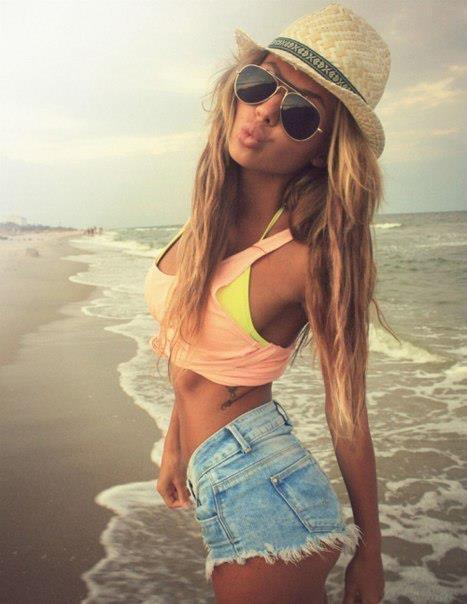 Секс с несовершено летни