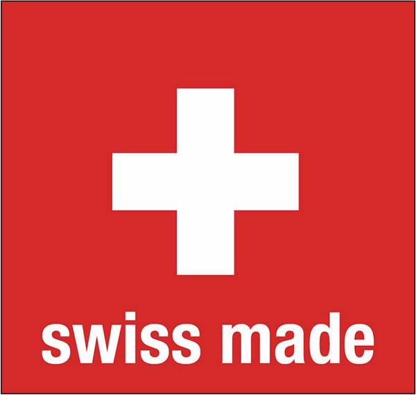 proizvedeno-shveicariq