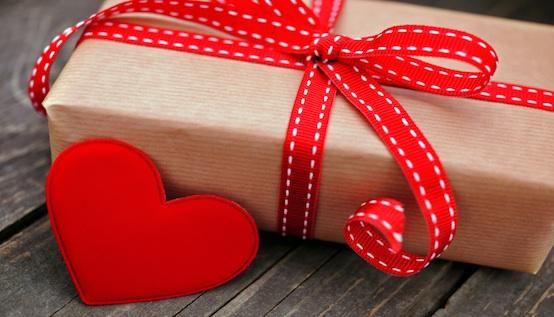 podaruk-za-sv.valentin