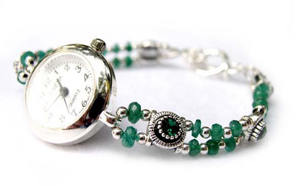 часовник за жени и дами