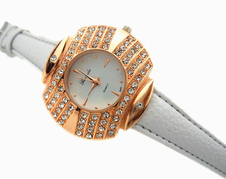 дамски dress часовник
