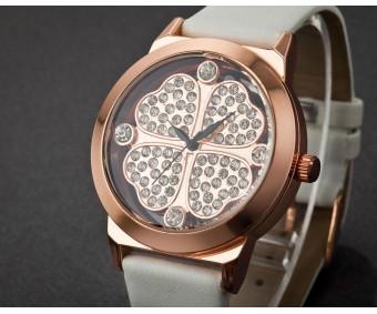 евтин дамски часовник детелина