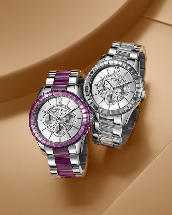 модерни дамски часовници на ниски цени