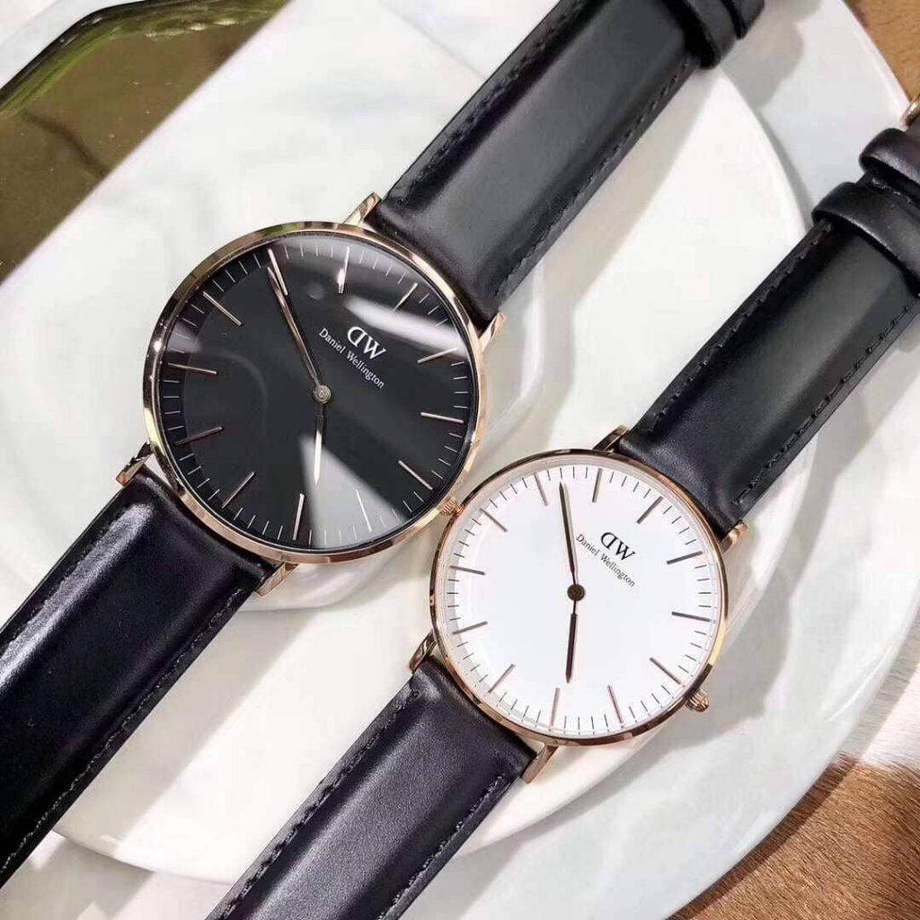 часовници daniel welington добра цена