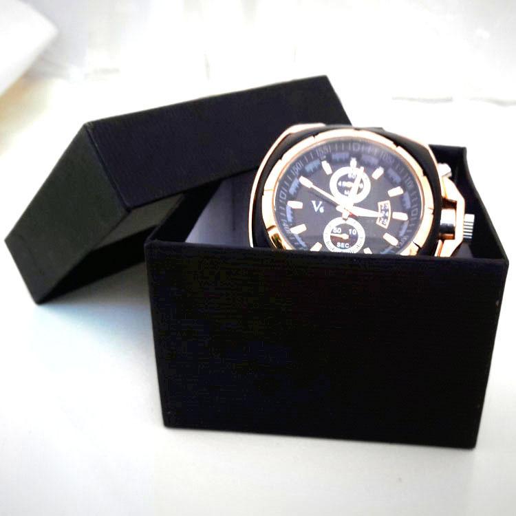 евтина подаръчна кутия за часовник