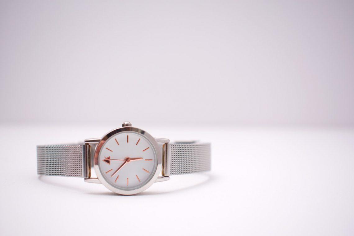 часовници на едро, минимален брой за поръчка 20