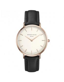 Стилни дамски часовници - 4 модела