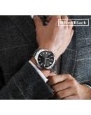 Елегантен мъжки часовник Köping