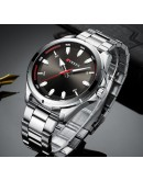Красив мъжки часовник Söderhamn - 2 модела