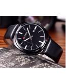 Стилен мъжки часовник Noshiro - 3 модела