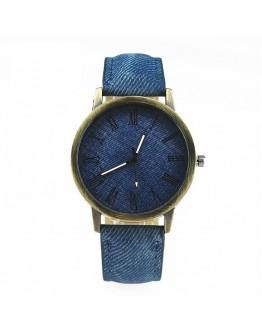 Ежедневен дамски часовник Benevento