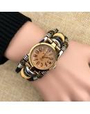 Винтидж часовник гривна