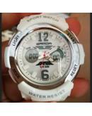 Дамски спортен часовник Sigtuna