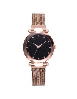 Дамски часовник Hedemora - 3 цвята