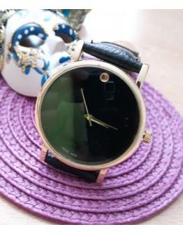 Стилен унисекс часовник - 2 модела