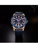 Спортно-елегантен часовник - Kamagaya - 2 модела