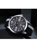 Спортен мъжки часовник - Katori
