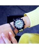 Евтин ежедневен часовник PINBO - 4 цвята