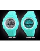 Универсален спортен дигитален часовник Kimitsu - 2 цвята