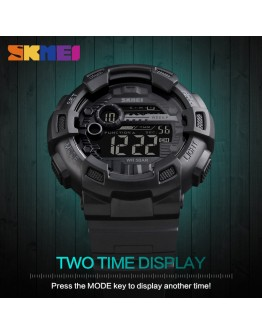 Спортен часовник SWIFT - 3 разцветки
