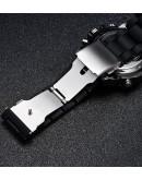Масивен мъжки спортен часовник - Kuusamo