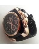 Мъжки часовник с много луксозен дизайн