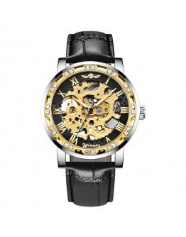 Луксозен механичен часовник - Giugliano in Campania