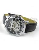 Механичен стилен часовник - Busto Arsizio