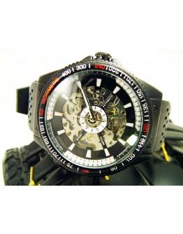 Автоматичен механичен спортен часовник - San Severo