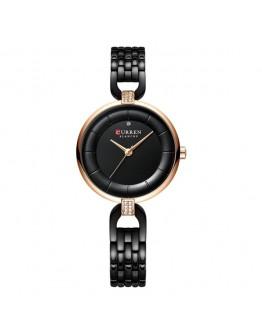 Луксозен дамски часовник - Ferrara