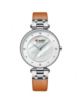 Лъскав дамски часовник - Avellino