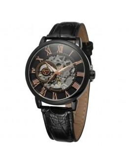 Луксозен механичен часовник - Moncalieri