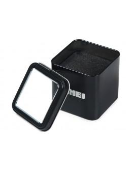 Метална кутия за спортен часовник
