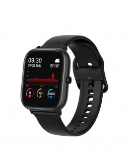 Евтин смарт часовник за всеки ден - Colmi P8