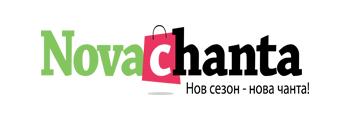 NovaChanta.com - Чанти, раници и портфейли на изгодни цени. Поръчай с обща доставка!